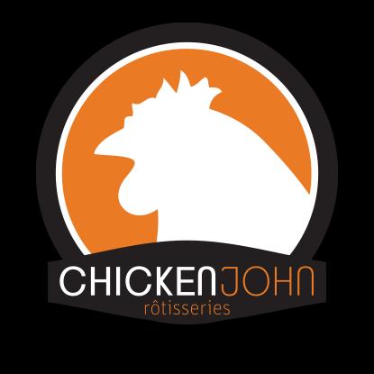 Chiken John