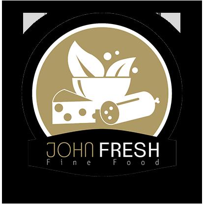 John Fresh